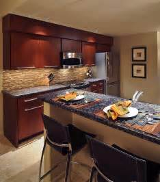 Small Condo Kitchen Designs by Condo Interior Design Small Condo Kitchen Makeovers Best