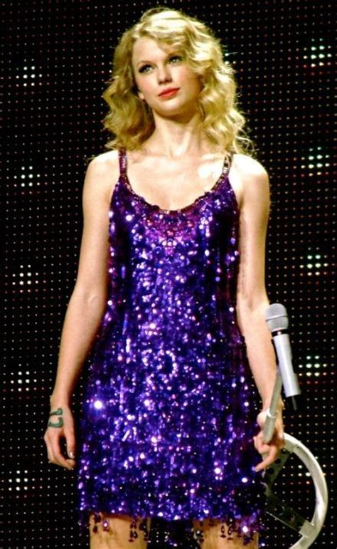 taylor swift fearless tour dress favourite costume from taylor s fearless tour poll