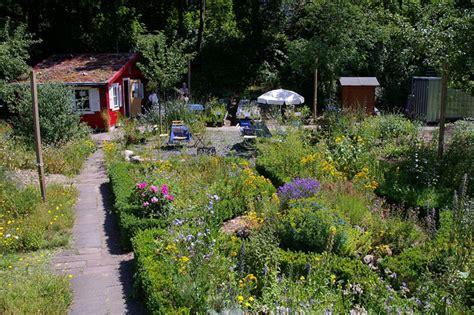 naturgarten gestalten nabu naturgarten nabu hamburg