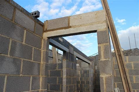 Trent Valley Plumbing by Structural Lintels Nottingham Trent Valley Plumbing