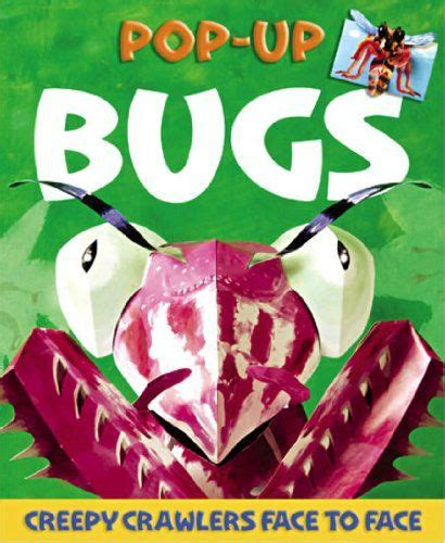 science bug pupil book bug storytime books puppets and ideas for sharing story time about bugs great resource