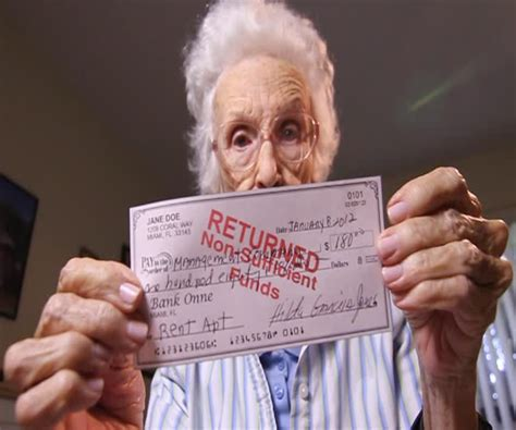 assegno smarrito dalla cosa fare in caso di assegno non coperto scoperto o smarrito