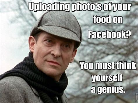 Sherlock Holmes Memes - sherlock holmes meme 6 by mrsjokerquinn on deviantart