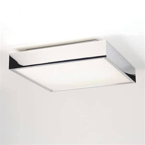 Bathroom Lights B And Q B Q Bathroom Lights Decoratingspecial