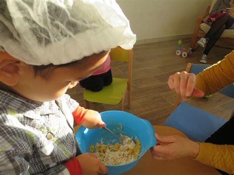 atelier cuisine parent enfant atelier cuisine parents enfants site de crechedebruz