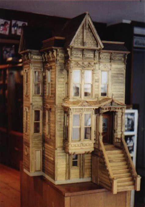 realistic doll house dollhouse dollhouses pinterest my children dollhouses and house