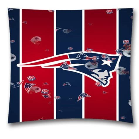 New England Patriots Furniture by New England Patriots Furniture Patriots Furniture