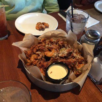 brick house austin brick house tavern tap 245 photos 385 reviews chicken wings 11680 a research