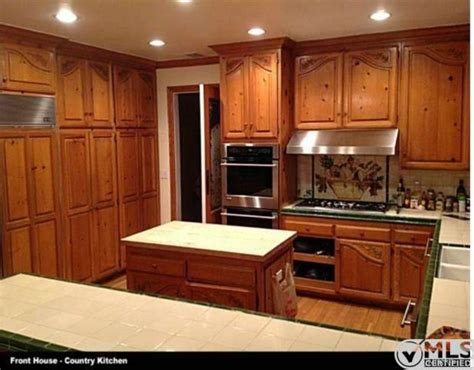 brady bunch house  buy christopher knight