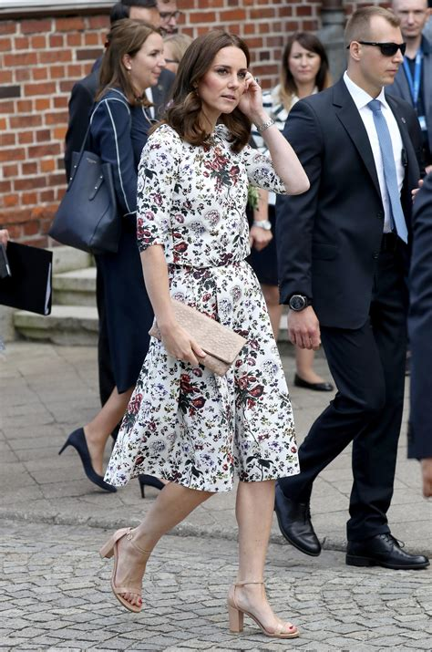 duchess of cambridge catherine duchess of cambridge s feet