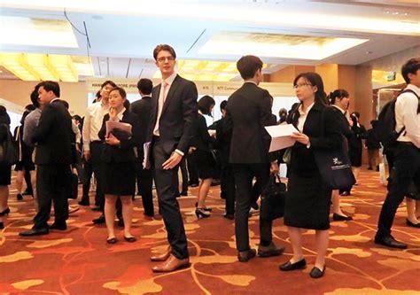 jp singapore careers top career international career fair top career asia
