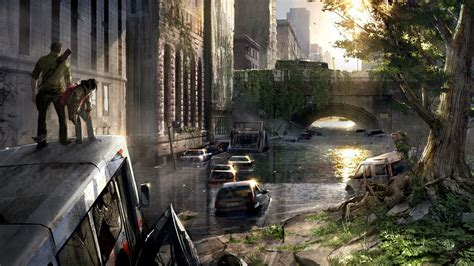 imagenes hd the last of us the best of the last of us wallpapers