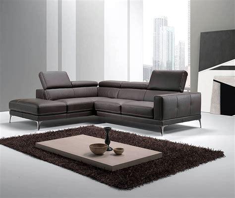 divani pelle divano claudie pelle