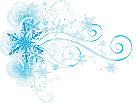 winter pattern png frozen clipart swirl pencil and in color frozen clipart