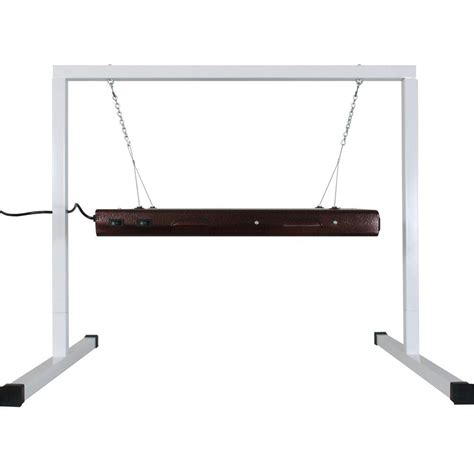 T5 Ls Home Depot by Viavolt T5 2 Ft 4 L Fluorescent Grow Light System With
