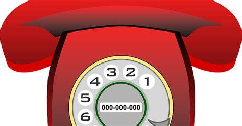 Alat Cuci Motor Bandung no kontak peralatan cuci mobil dan motor murah