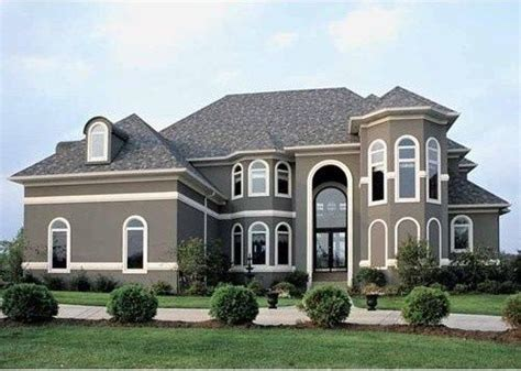 stucco house plans 1000 images about stucco exterior on pinterest stucco