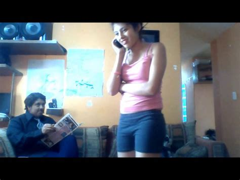 www incesto padre hija padre e hija prontr ketal abla yosyes youtube