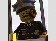 Marion Dunby | Brickipedia | FANDOM powered by Wikia Lego City Undercover Chief Dunby