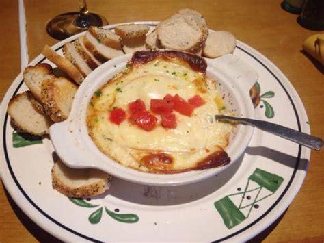 Olive Garden Kenosha Wi by Jag Best 228 Llde R 246 Kt Ost Med Br 246 D Till F 246 Rr 228 Tt Och Spagetti
