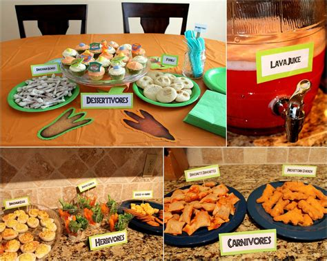 best 25 dinosaur train party ideas on pinterest