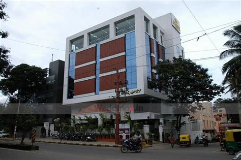 Mba College In Jp Nagar Bangalore by Aurick Hotel Jp Nagar Bangalore Banquet Wedding