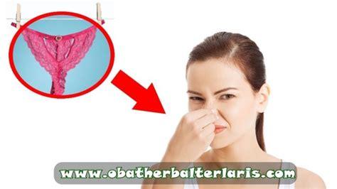 Cara Memasukkan Cytotec Ke Miss V Cara Menghilangkan Miss V Bau Busuk Obat Herbal Terlaris
