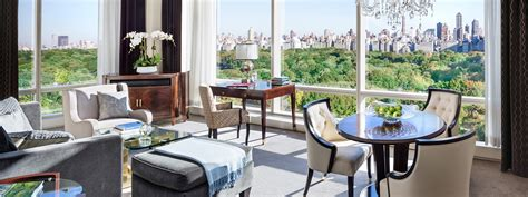 hotels with 2 bedroom suites in new york city 2 bedroom hotel in new york city savae org