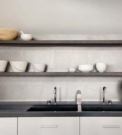 carrelage cuisine pour sol dosseret et plan de travail