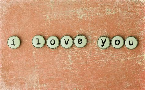 5 Letter Words From Loving i you words letters for desktop wallpapers new hd