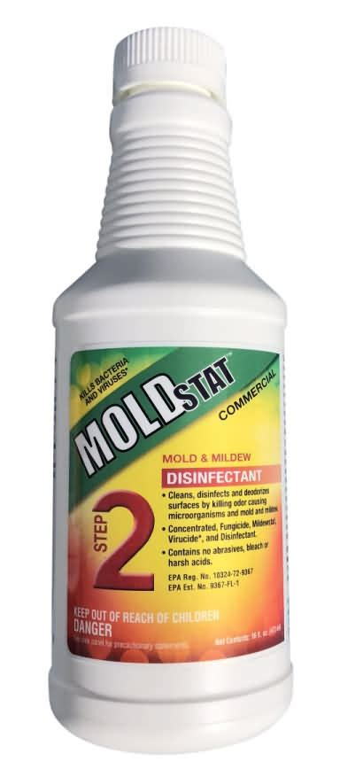 mold prevention kit epa registered moldstat mold