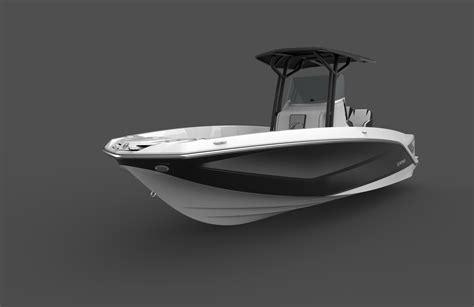 scarab boats uk scarab 255 scarab uk jet boats