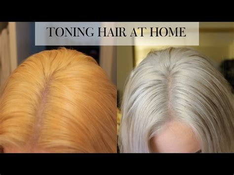 toner after bleaching copper hair wella t14 t18 before and after musica movil