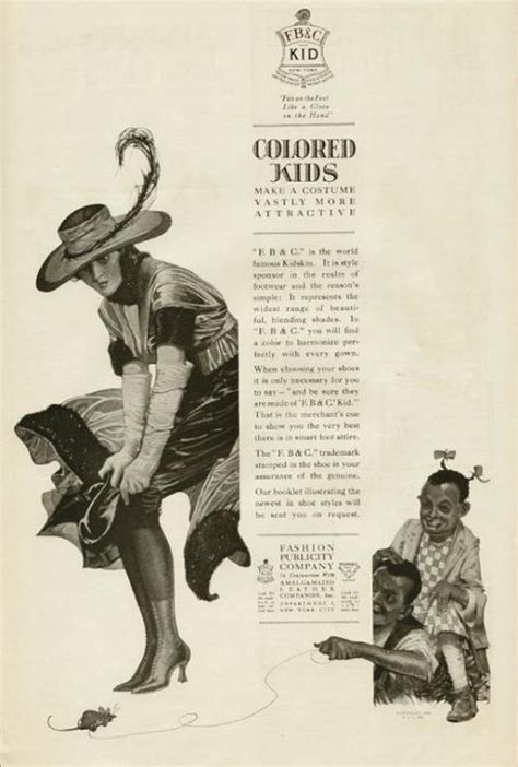 vintage ads   totally sexist  pics