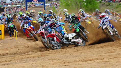 ama motocross imagens do ama motocross em lakewood e hangtown x
