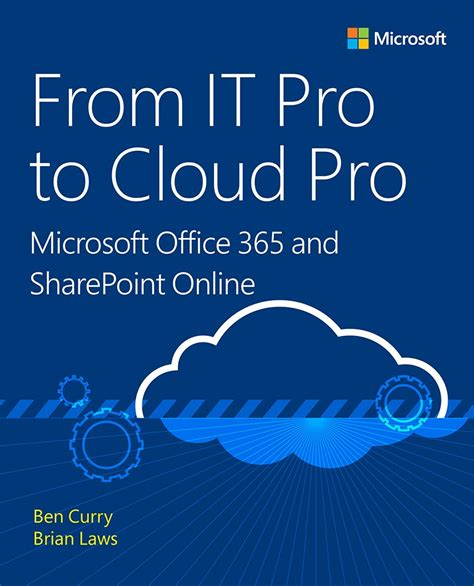 microsoft office 365 administration inside out includes current book service 2nd edition books from it pro to cloud pro microsoft office 365 and
