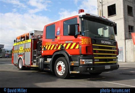 new zealand scania xd3575 nelson truck photos