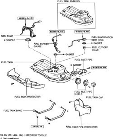 toyota celica engine specifications toyota supra engine wiring diagram odicis