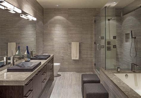 Simple Basement Bathroom Designs Ideas For Basement Area