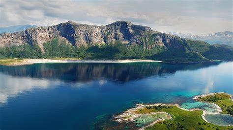 sandhorn ya island salt festival a northern odyssey another