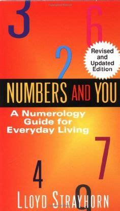 numerology speaker lloyd stayhorn images numerology numerology numbers numerology chart