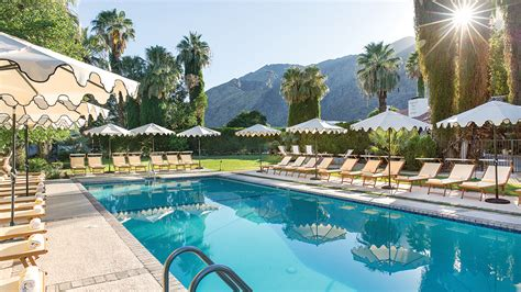 Where To Buy Detox Drinks Palm Springs by Palm Springs Places To Eat Drink Stay Variety