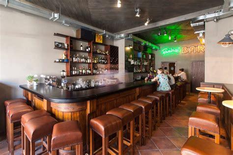 bar st pete terminal bar bars clubs st petersburg