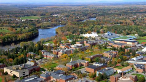 Of Southern Maine Mba by Top 100 Most Affordable Mba Programs 2018