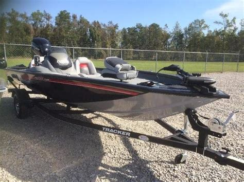 bass tracker boats for sale in south carolina 2000 tracker pro team 175txw boats for sale in south carolina