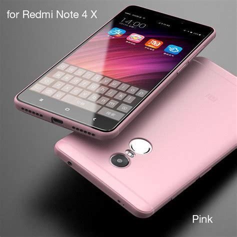 Silicon Gliter Xiaomi Note 4 4x cafele original soft tpu phone for xiaomi redmi note