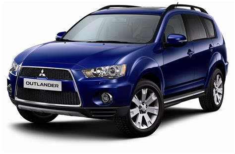 Days Go By Mitsubishi Sell My Mitsubishi Car Leicester Buy My Mitsubishi Car