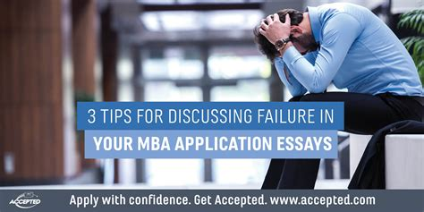 Mba Applications Ask Income by Accepted Mba Updates Ask Admission Consultants Page 74