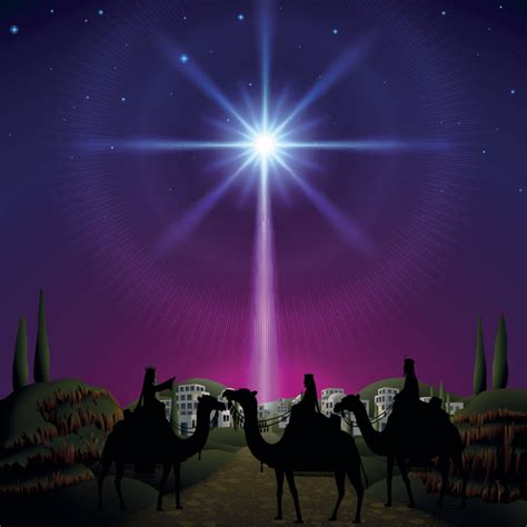 how to make star of bethlehem what was the of bethlehem find out friday from neil tyson startalk radio show by neil