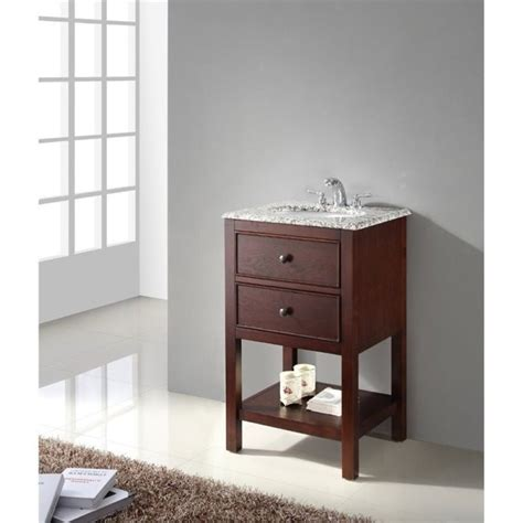 simpli home bathroom vanities simpli home burnaby single granite top bathroom vanity in